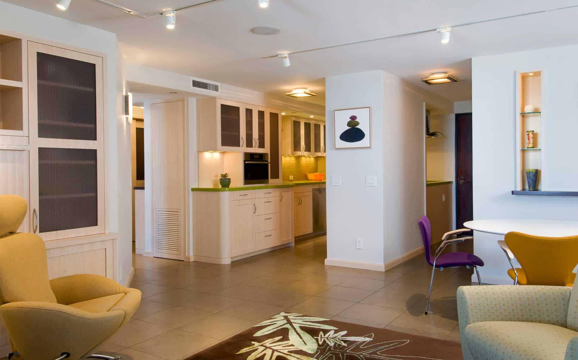 Kitchen_Entry