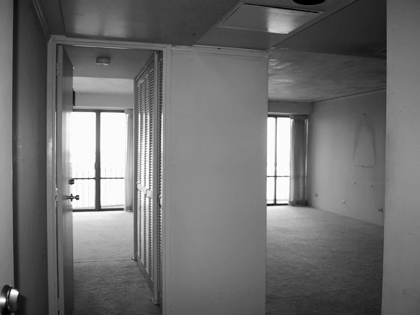 Livilng-Room-Before