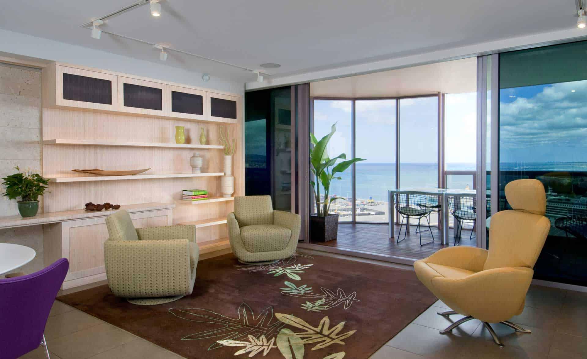 Living-Room-Left