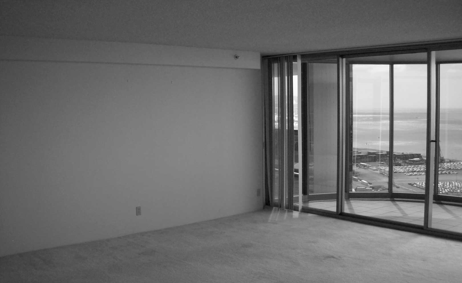 Living-Room-Left-Before