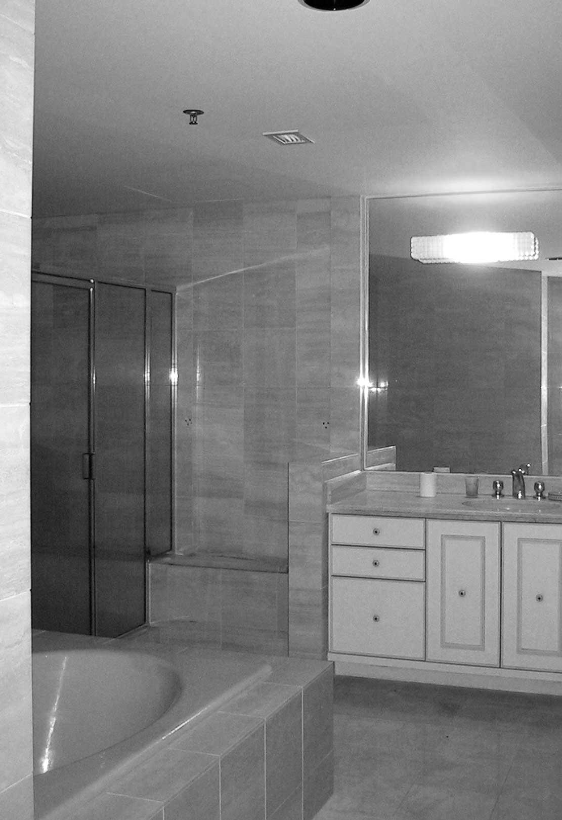 Master-Bath-Before